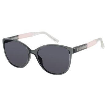 Charmant Awear CC 3728 Sunglasses